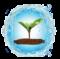 RM Bio-Solutions Logo