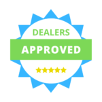 APPROVED Distributors