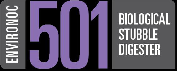 Environonc 501 Header